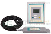 排水超声波流量计SGDOF6000-W多普勒排水超声波流量计