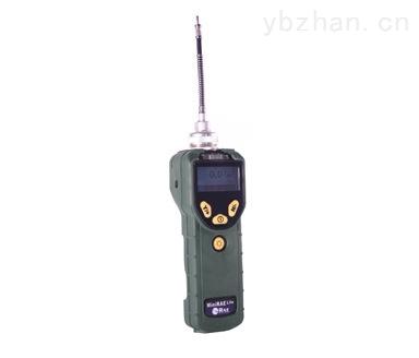 PGM-7300-美國華瑞MiniRAE Lite泵吸式VOC檢測儀