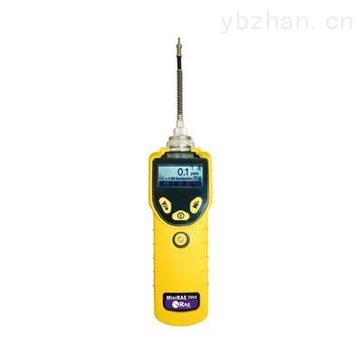 PGM-7320-大量程VOC檢測儀美國華瑞PGM-7320VOC檢漏儀