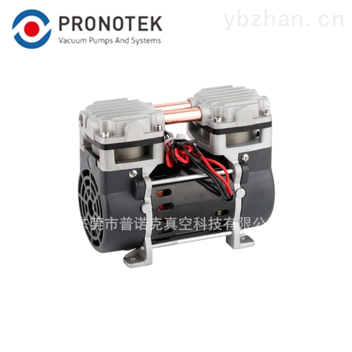 貼合機 貼片機專用無油活塞真空泵