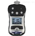 泵吸式多合一氣體檢測儀,四氣體泄漏報警儀