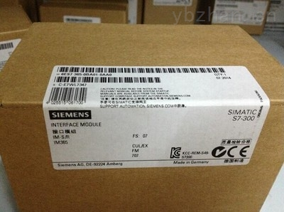 西门子6FB11030AT113MD0