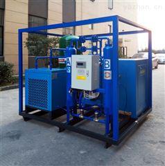 JY-300干燥空气发生器厂家