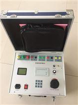 JY六相继电保护测试仪
