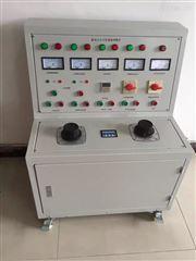 直销高低压开关柜通电试验台现货