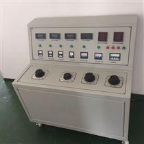 久益牌高低压开关通电试验台厂家供应