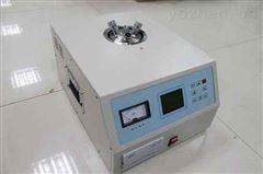绝缘油耐压测定仪油介质损耗测试仪