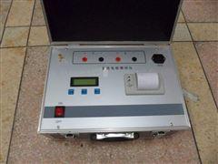 变压器直阻快速测试仪