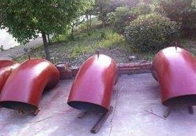 蒸汽差压式流量仪价格,气体弯管流量计厂家