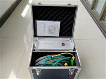 全自动变压器绕组变形测试仪设备厂家