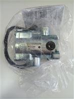 美国PARKER,PQDXXA-Z00数字式电控装备
