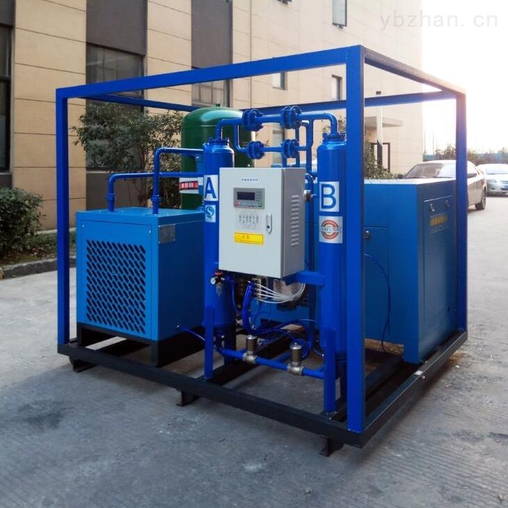 江苏便携式空气干燥发生器