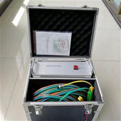 智能型变压器绕组变形测试仪