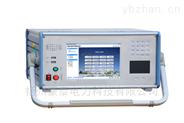 三相继电保护测试仪HT300E