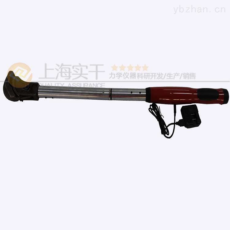 0-400N.m力矩扳手测钢筋接头多少钱一把