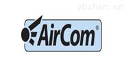 德國 AIRCOM  R160-04B02_01  減壓閥