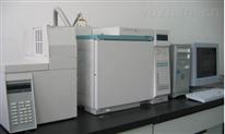 絕緣油色譜儀承裝承修承試資質