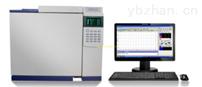 绝缘油气相色谱分析仪承装三级
