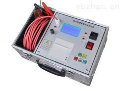 ZSBZ-III氧化锌避雷器直流泄露测试仪