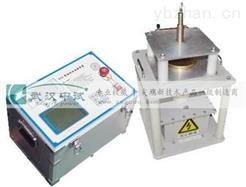 ZSML-20Z绝缘子芯棒泄露电流试验装置(智能型)