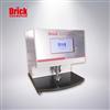 DRK203C台式高精度薄膜测厚仪