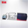DRK-LX干态落絮测试仪