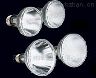 EYE岩崎电气金属卤素灯电气材料销售
