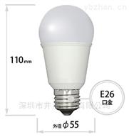 供應FUJI富士標準光源照明燈電氣材料