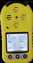 多參數氣體檢測儀CD4