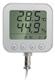 管?#26391;?#28201;湿度传感器