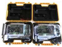 厂家普景电气 经纬仪 承装四级电力资质