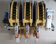 CJ29-1000A/1250/1500A交流接触器