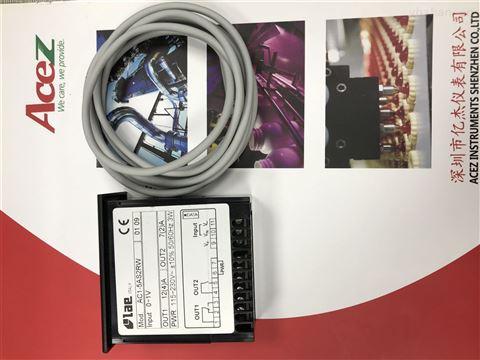 意大利LAE  AC1-5系列LAE温控器