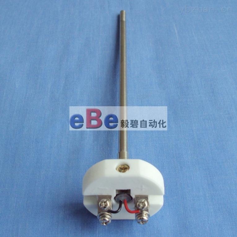 WRNK-101/WREK-101铠装热电偶芯