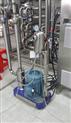 ZKE疏水性氣相二氧化硅小試型分散機