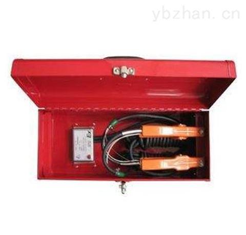 静电接地报警器JDB-3移动式