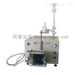 HZF-150电子式粉质仪