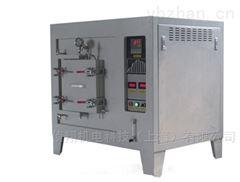 箱式气氛电阻炉