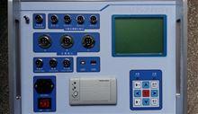 高压(断路器)开关特性测试仪