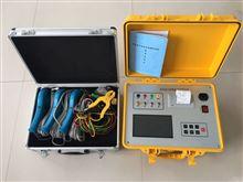 电容电感测试仪供应图