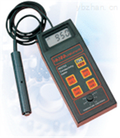 HI8633 HI8733便携式电导率仪