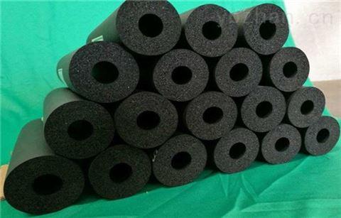 橡塑保温管厂家价格(一根几米)