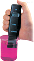 HI98309笔式电导率仪