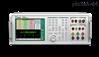 长沙天恒测控--TD4530三相交直流现场校验仪