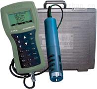 HI9828便携式多功能水质测量仪