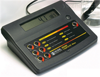 HI2400 台式溶解氧测定仪
