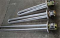 SRY2浸入式管狀電加熱器廠家推薦