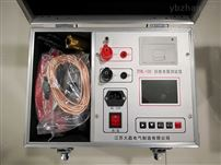 100A開關回路接觸電阻測量儀優質廠家