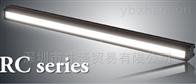 KKIMACイマック株式會社工業測定光學制品