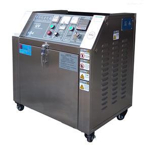ZT-UV-50S光敏氧化老化箱